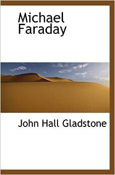 Book Michael Faraday