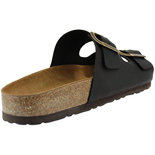 PARIS BRAUN BRAUN Sandale BRAUN Fußbett Sauerstoff PARIS Fußbett Fußbett PARIS Sauerstoff Sandale Sauerstoff Sandale Sandale Fußbett Sauerstoff xwYSaCPq