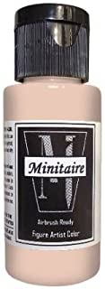 product image for Minitaire Fairytale Flesh 1 oz