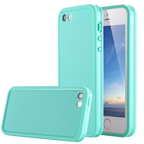 Waterproof Pandawell Protective Full Sealed Shockproof product image