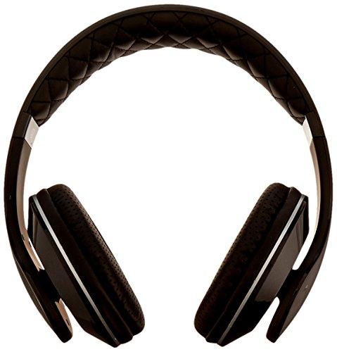 Ear Head - 4