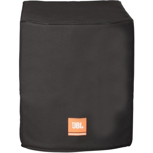 JBL Bags PRX715XLF-CVR Deluxe Padded Protective Cover for PRX715XLF by JBL Bags