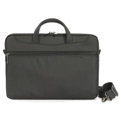 Tucano Work Out II Slim Bag for 13 inch MacBook Pro Retina - Black  PC    Amazon.co.uk  Computers   Accessories ab864586ec451