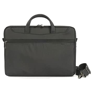 Tucano Work Out II Slim Bag For 13 Inch MacBook Pro Retina