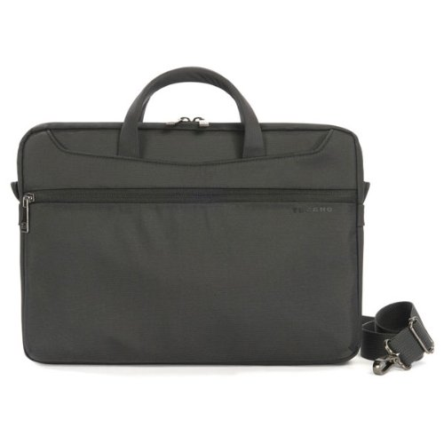 Retina Pro II Black for Work inch Slim Tucano 29 MacBook 13 Bag Out vUxnw16