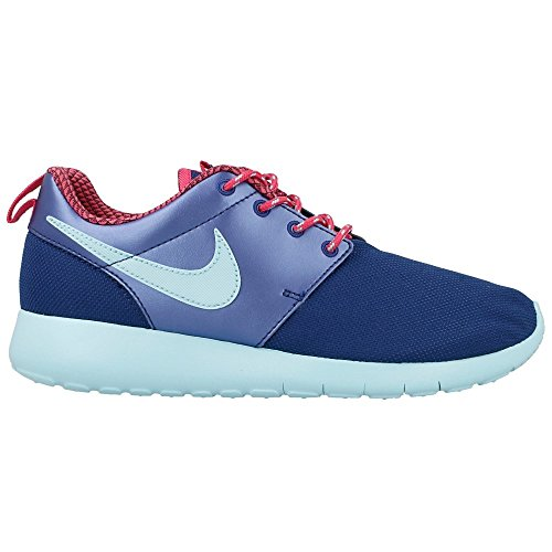 insigne De 599729 Copa Rose Bleu Nike Vif Fille Course Roshe Run Chaussures Formation 4wEcEqIz
