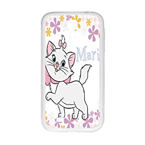 KORSE Marie Case Cover For samsung galaxy S4 Case
