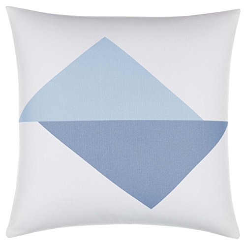 Now House by Jonathan Adler Graphic Triangles