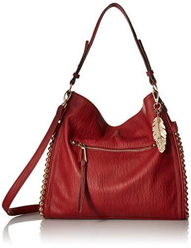 Jessica Simpson Hobo Handbags - 3