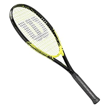 Wilson Racquet Sports Energy XL 3 Tennis Racquet