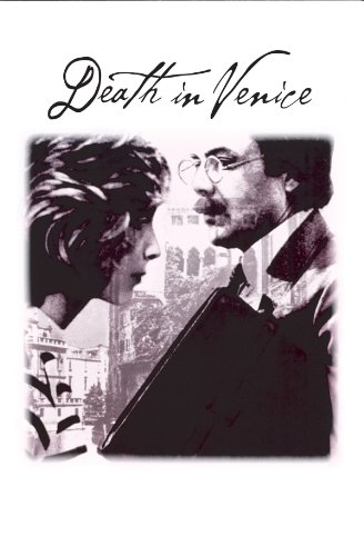 Death in Venice (1971) (Movie)