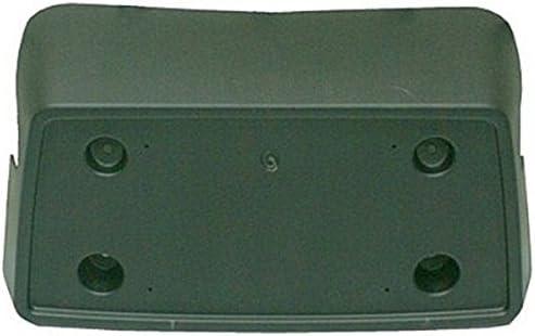 Keystone GM1068121 License Plate Bracket