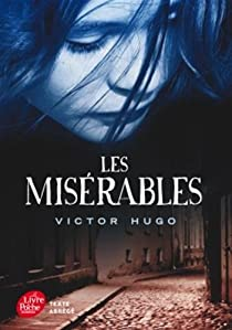 resume les miserables version abregee