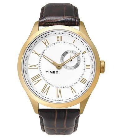 Timex-TWEG14602