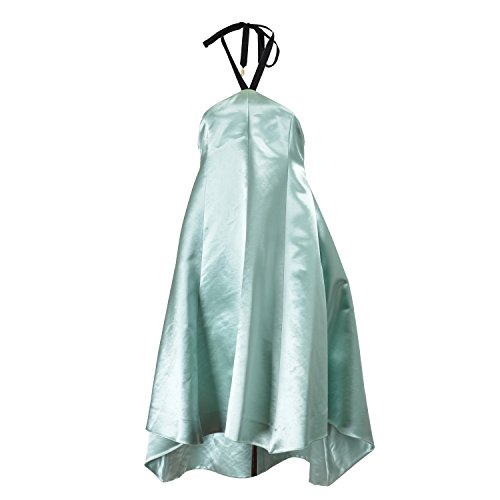 maison-martin-margiela-womens-green-asymmetrical-hem-halter-dress-us-4-it-40