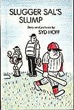 Slugger Sal's Slump, Syd Hoff, 0525615903