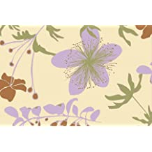 the futon shop organic garden sateen floral pattern organic cotton futon cover full double amazon    the futon shop  rh   amazon