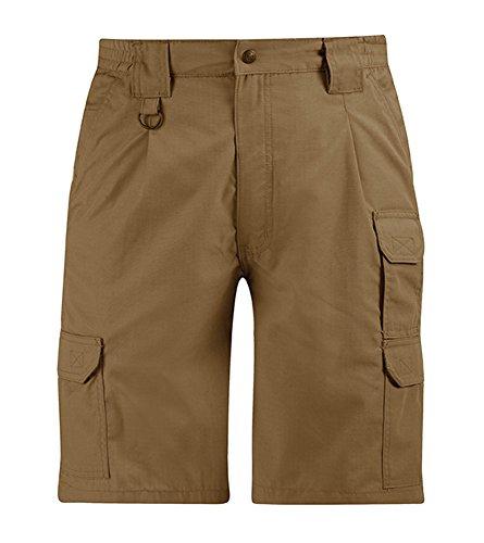 Propper Men's Tactical Short