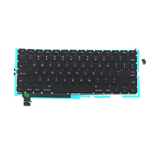 Simda-US-QWERTY-Replacement-Keyboard-For-15-Macbook-Pro-Unibody-A1286-WBacklight
