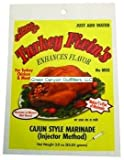 butler s pantry Turkey Fixin's Marinades by Butlers Pantry