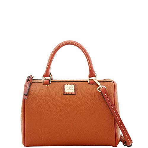 Dooney And Bourke Leather Handbags - 9