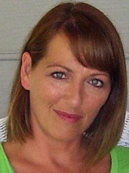 Karen Householder