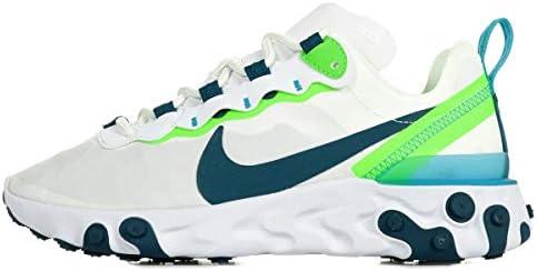 Nike Wn's React Element 55 BQ2728102, Basket
