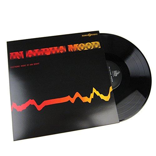 ami-shavit-in-alpha-mood-vinyl-lp