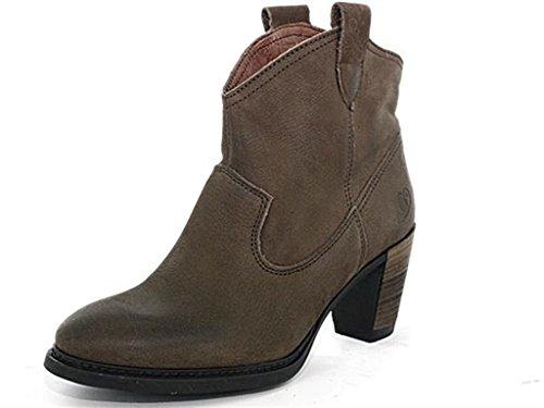 felmini stivali donna marrone  Felmini , Stivali donna, Marrone (marrone), 37: : Scarpe e ...