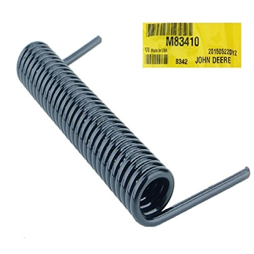 Most bought Torsion Springs