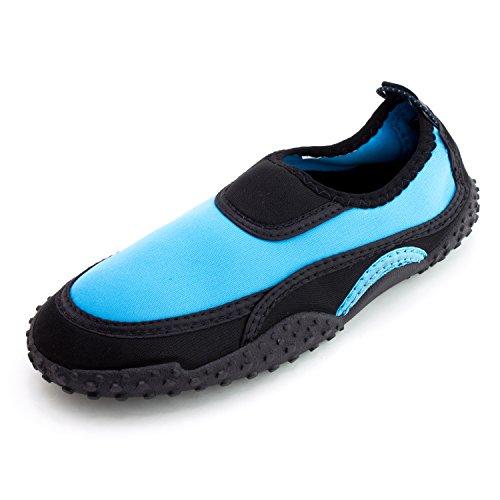 Best Pool Skate Shoes