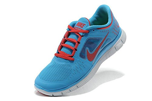 Nike Free Run +3 mens (USA 10) (UK 9) (EU 44)
