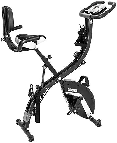 PEXMOR 3 Exercise Bike