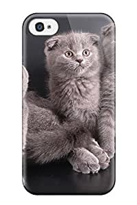 For EjKTmRP430OcsxP Do I Look Surprised? Protective Case Cover Skin/iphone 4/4s Case Cover