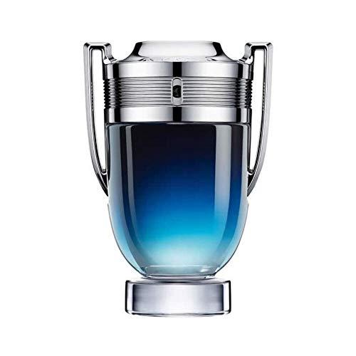 Paco Rabanne Paco rabanne invictus legend edp eau de parfum for men 3.4oz, 3.4 Fl Oz