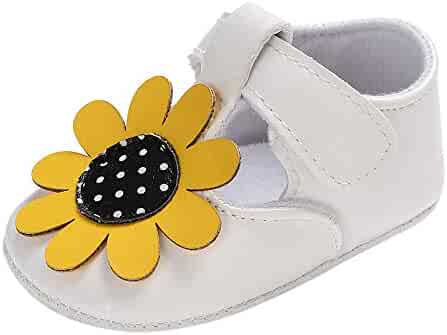 71d3eac6bedb9 Shopping White - Shoes - Baby Girls - Baby - Clothing, Shoes ...