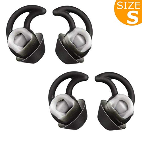 Compare Price: Bose In Ear Accesories