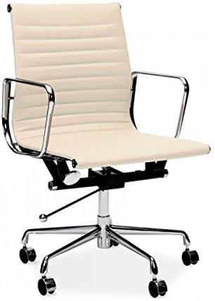 chaise de bureau bas du dos