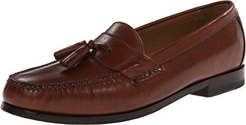 Cole Haan Pinch Grand Tassel Slip-on Loafer