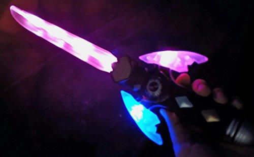 [Toy! Swords Light (Similar! Star Wars)