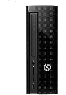 HP Slimline 260-p101ns (i3-6100T,8Gb,1Tb,Hdmi,