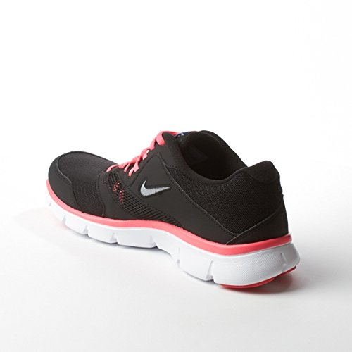 NIKE Schuhe Sneaker Experience RN 3 652858 007 Damen