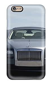 High-quality Durability Case For Iphone 6(rolls Royce)