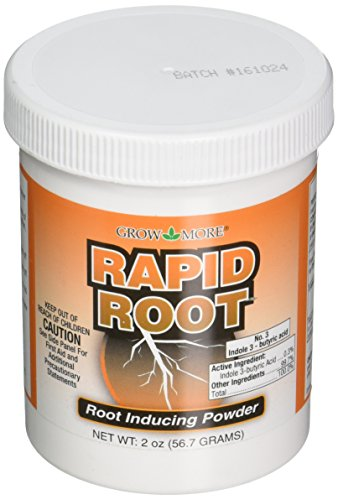 rapid-root-rooting-powder-2-oz