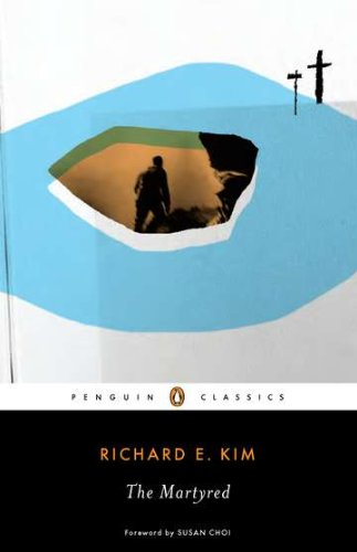 The Martyred (Penguin Classics)