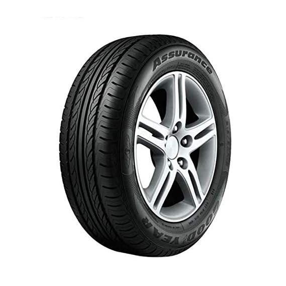 Goodyear Assurance 205/60 R16 92H Tubeless Car Tyre