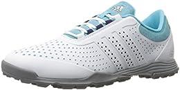 adidas golf shoes ladies