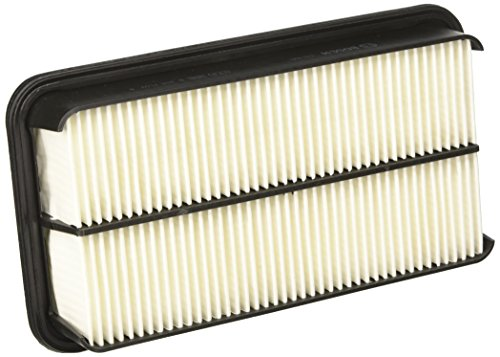Bosch Workshop Air Filter 5014WS (Saturn)