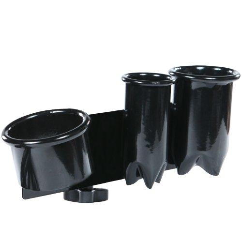 Instyler Blu Turbo Ionic Dryer Ishd00wtus 00478 B01dt0k3sg