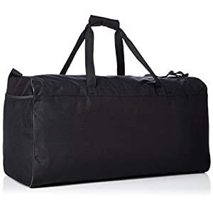 adidas Linear Core, Unisex Adults' Top-Handle Bag